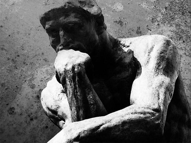 Гасан Гусейнов: Интеллектуал не может нравиться обществу