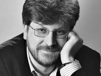 Федор Лукьянов: Легитимность европейской идеи подорвана