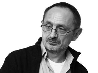 Читая Ивана Крастева, беседуя с Павловским