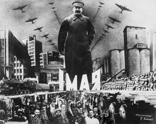 В Северо-Восточном государственном университете начал работу семинар «Проблемы истории сталинизма»