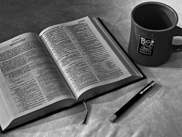 Естественная теология и противоестественная сакральность
