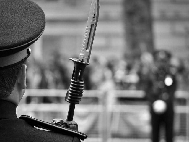Злоупотребление историей: границы, определения и исторические перспективы