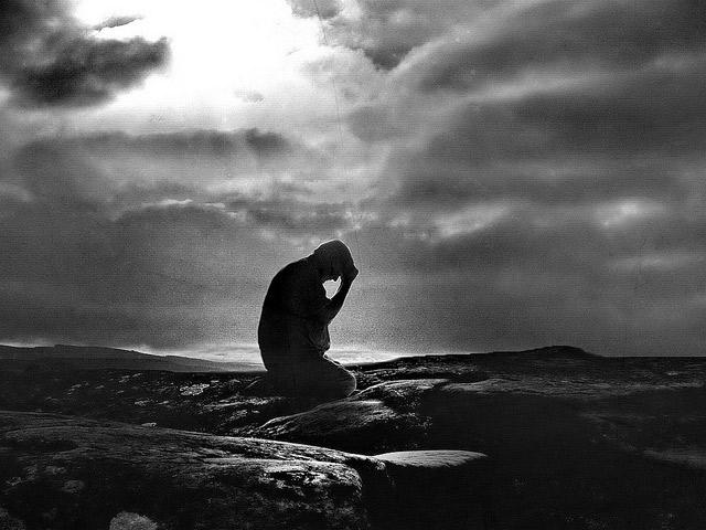 О политике раскаяния и о тех, кто не раскаивается