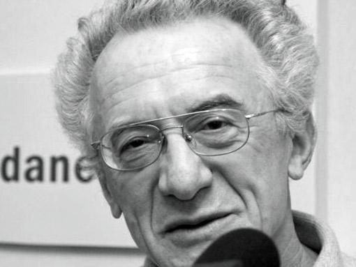 Валентин Гефтер об «Апологии человека слабого»