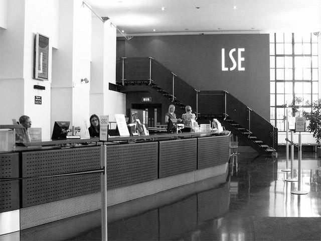 [EN] Лондонская школа экономики продолжает грантовую программу для российских историков «Paulsen Fellowship Programme»