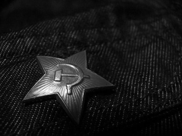 Проклятие советолога