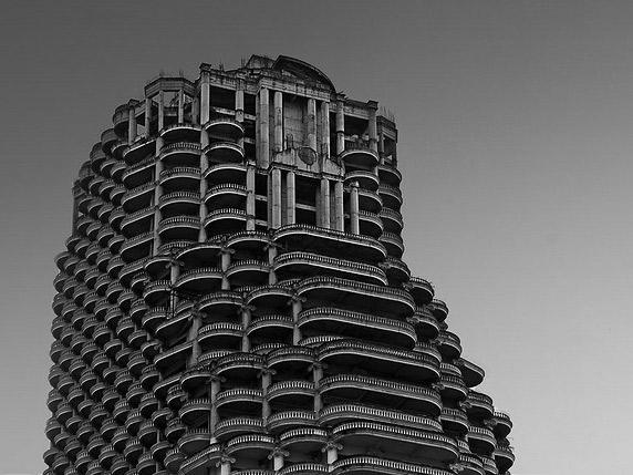 О Вавилонской башне, языке и истории