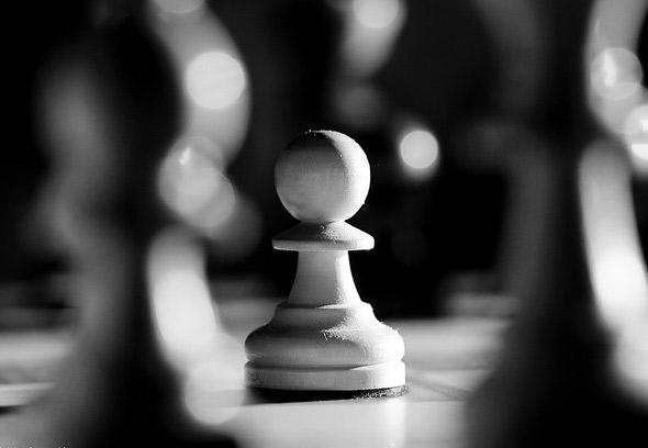 Историческая политика – 2013: наметки и прогнозы