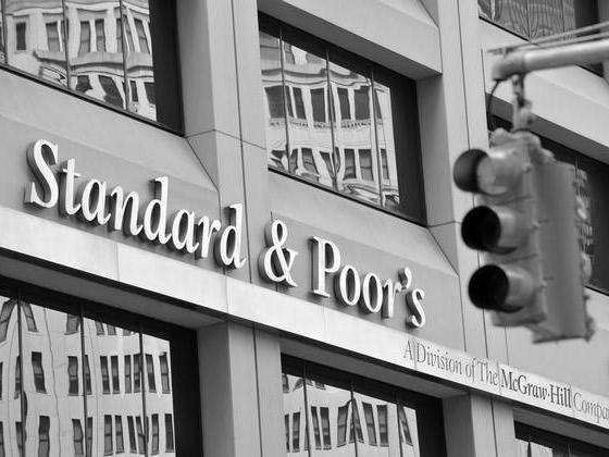 Риторика рейтинговых агентств