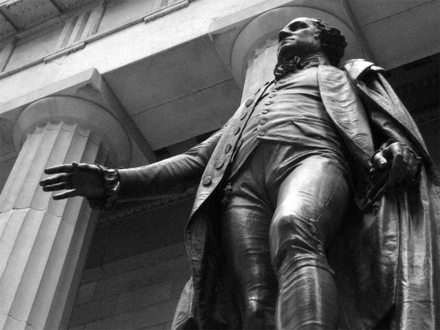 О тенденциозности исторического мышления