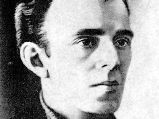 М.Я. Гефтер о Мандельштаме и Булгакове