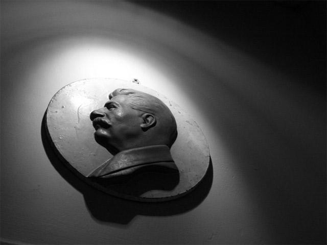Травма прошлого (сталинского режима) в клиническом материале российских пациентов