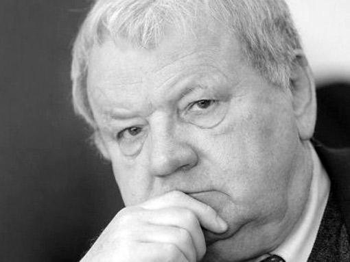 Практики делегитимации — польский опыт