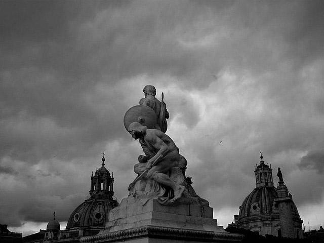 Филологическое заблуждение как исток политической традиции: к истории понятия «гражданский гуманизм»