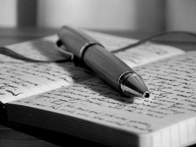 Что такое «правда Истории»? (Самопорождение смысла в историографическом тексте)