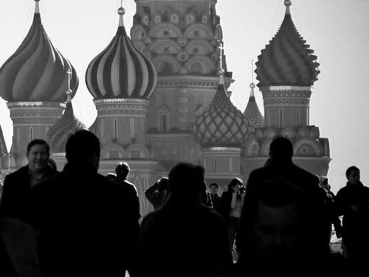 «Ментальность российской молодежи: политические ориентиры и кумиры». Организация и методология исследования