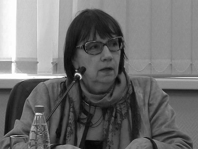 Наталья Иванова о культуре ненависти