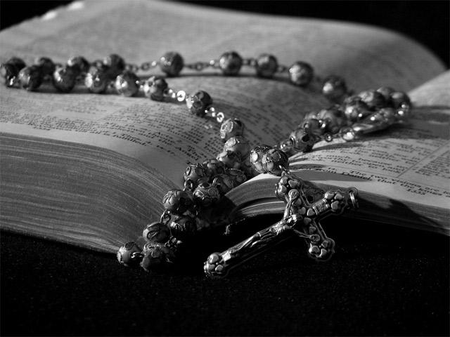 Письмо до литературы: Деррида после де Мана, Руссо и Августина