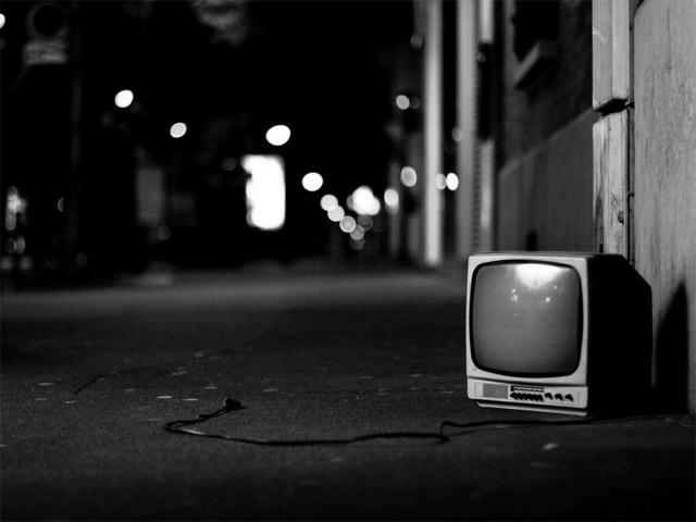 История на TV: большие надежды на большую иллюзию?
