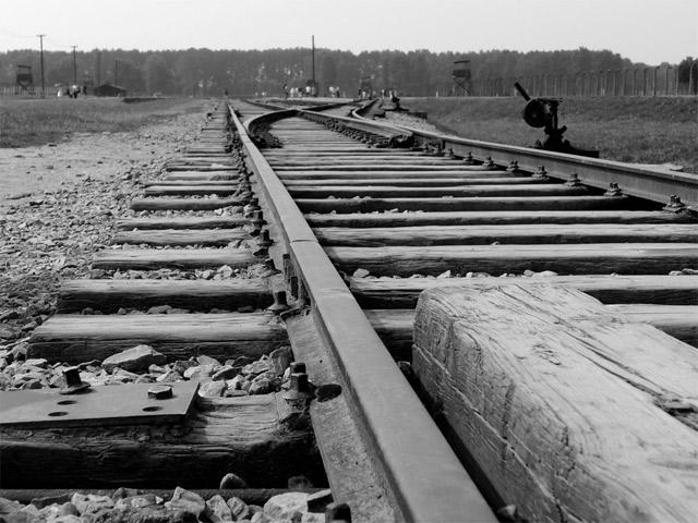 Прошлое — другая страна: миф и память в послевоенной Европе
