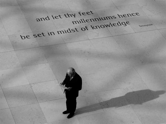 Вторая беседа. Практическое знание, подлинные и неподлинные суждения (часть 1)