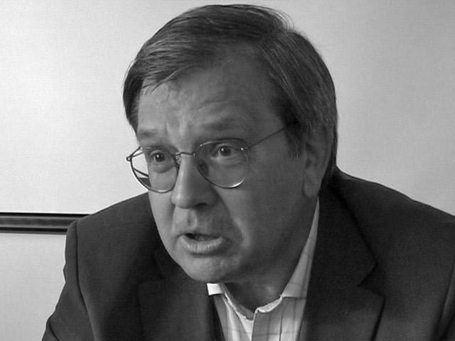 Тарас Фиников, Павел Уваров