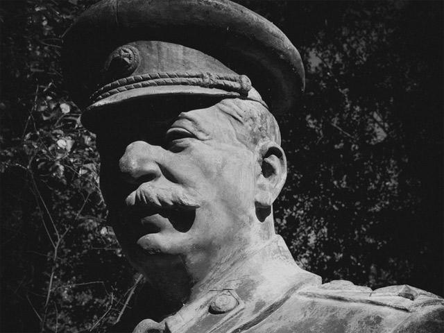 Жизнь как краткий курс. Источники к биографии Сталина