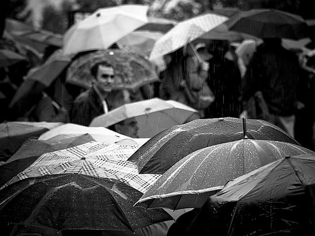 Против популизма: Шесть тезисов о популизме и его опасностях