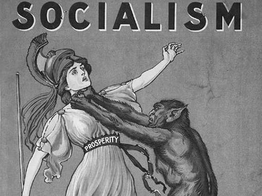 [EN] Открыта регистрация на симпозиум «Антикоммунизм: культура, литература, пропаганда»
