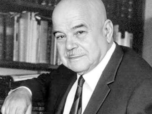 Опубликована программа конгресса «100 лет русского формализма (1913–2013)»