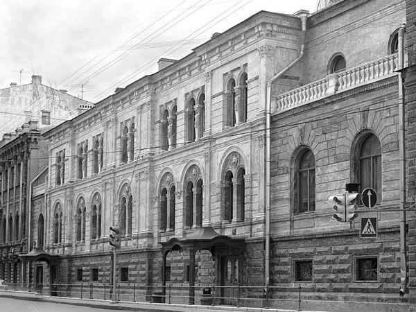 «Субъективности после Сталина: эпохи Хрущева и Брежнева»