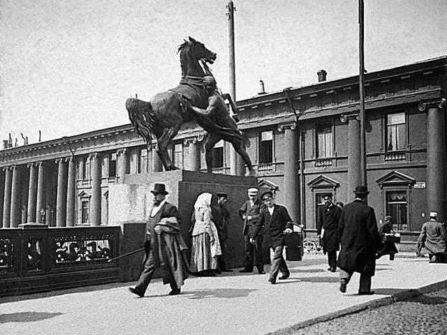 Издана книга В.Я. Гросула «Общественное мнение в России ХIХ века»