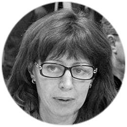 Елена Струкова