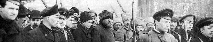 Николай Алексеев о логике и мотивах возможной антикоммунистической революции сверху (1926 год)