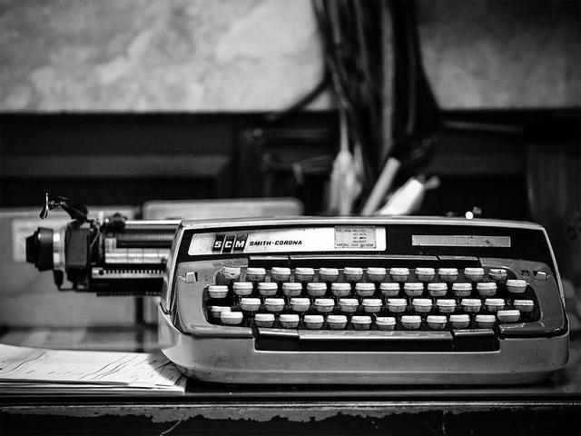 Пересмотреть результаты приватизации поэзии: новая парадигма ангажированности