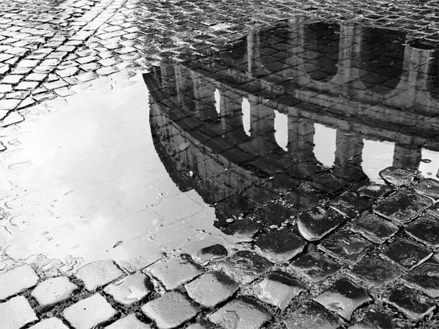 Пережитки ('Nachleben'): Культурная память у Аби Варбурга и Вальтера Беньямина