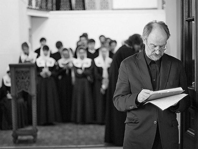 Христианский либерализм в России, или Почему либералы все-таки не победили?