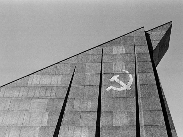 В поисках «истинного социализма»: историческое сознание поколения перестройки