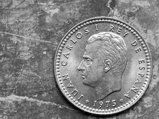 Король Хуан Карлос I как аргумент в пользу Ортеги-и-Гассета