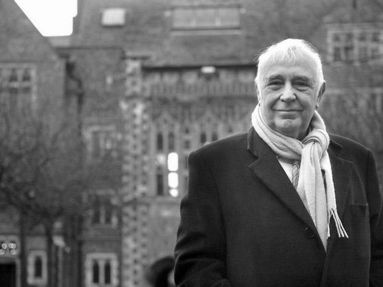 Лорд Роберт Скидельский о последствиях кризиса Еврозоны