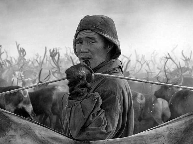 Мифы о Дальнем Востоке