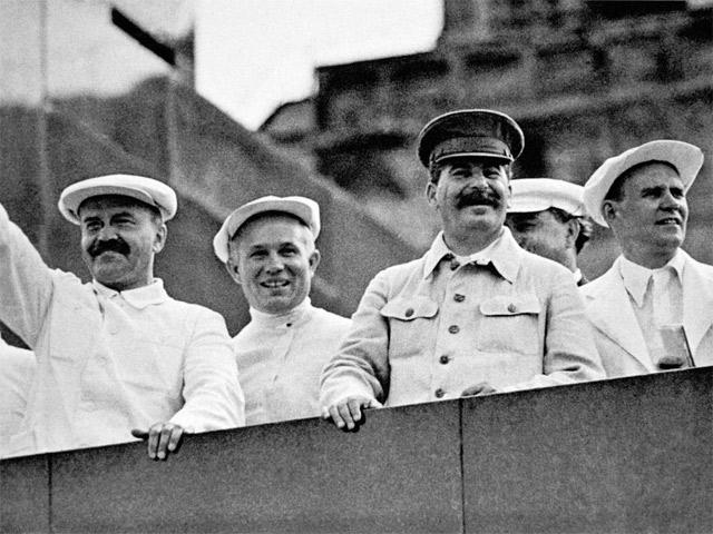 Практики культа предков в постсоветской России