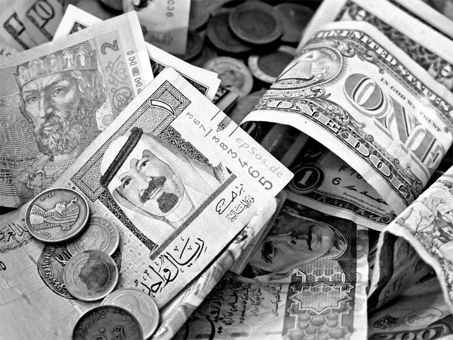 Две с половиной теории. Постдемократия в эпоху мировых финансовых рынков