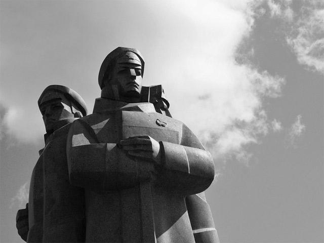 Музеефикация советского: историческая травма или ностальгия?