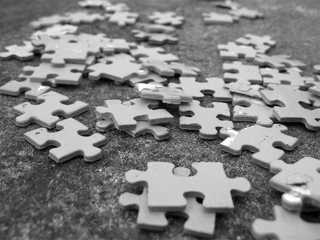 Роль экспертных сообществ в политике памяти в России