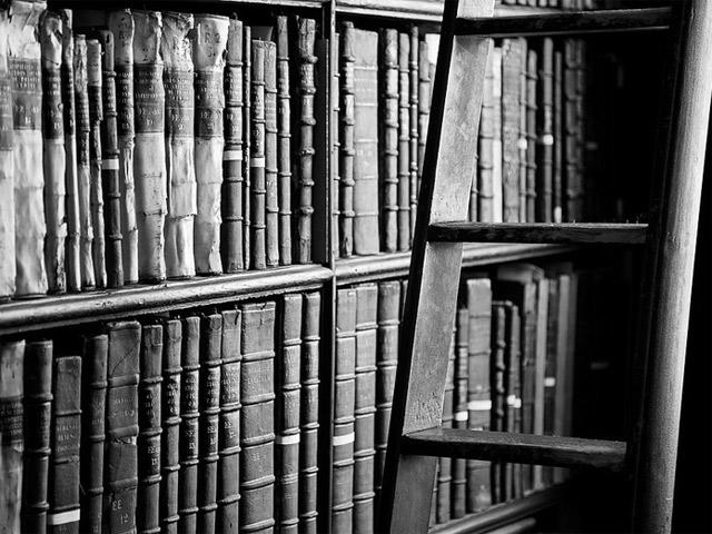 Почему невозможен единый учебник истории?