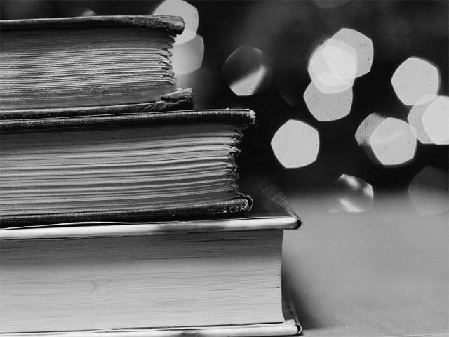 Дисциплина, философия и история