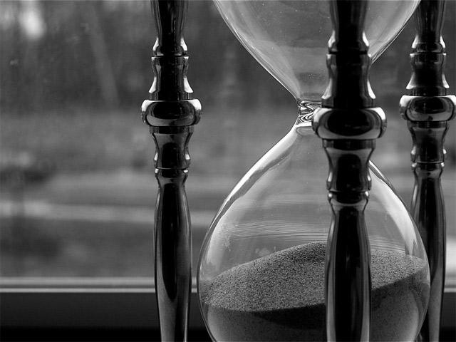 Понятие времени у С.Л. Франка и А.Ф. Лосева
