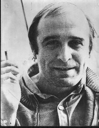 Владимир Кормер, 1983
