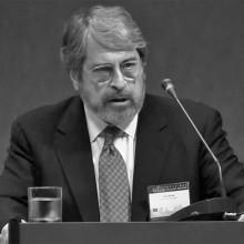 Alan M. Kraut